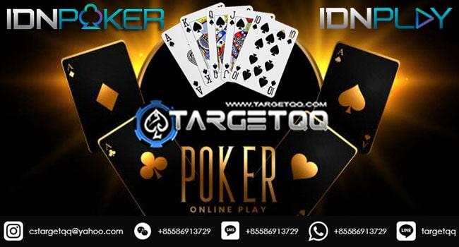 Langkah-Langkah Kerjakan Transaksi Bisnis Deposit Situs Poker Online
