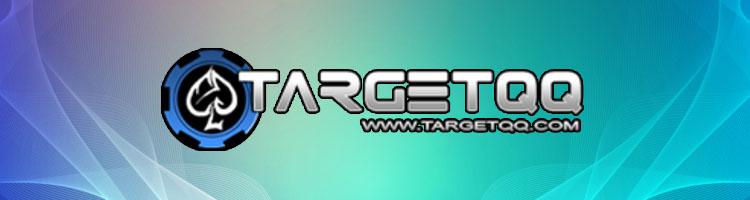 TargetQQ New 2021