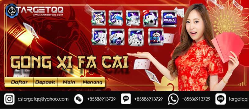 Aplikasi IDN Poker777 Domino