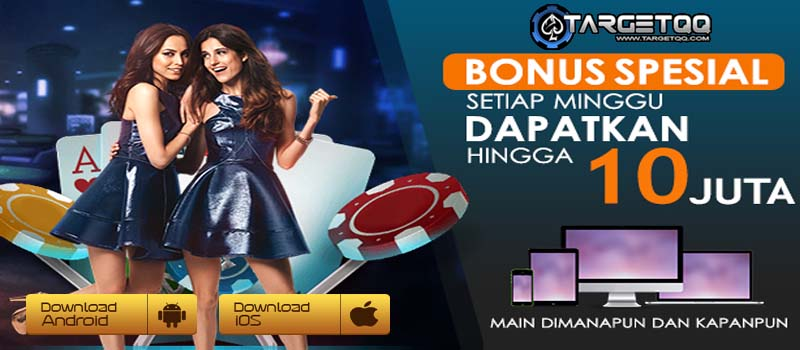 Daftar Poker 777 Indonesia