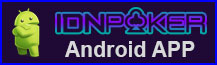 IDN Play APK 2021 Android