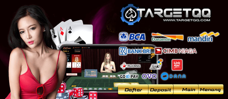 Deposit IDN Poker Online